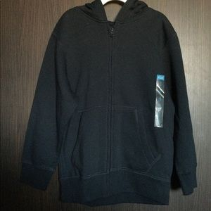 Children's Place Boy Sweater Size: Small